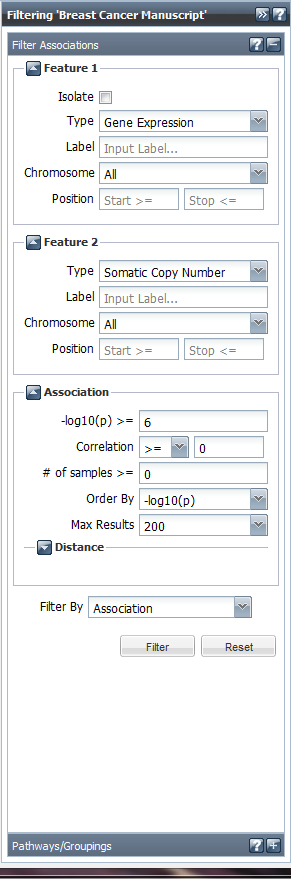 Regulome Explorer All Pairs - Quick Guide GEXP CNVR Filter.png