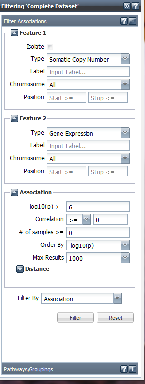 Regulome Explorer All Pairs - brca_scna_gexp.png